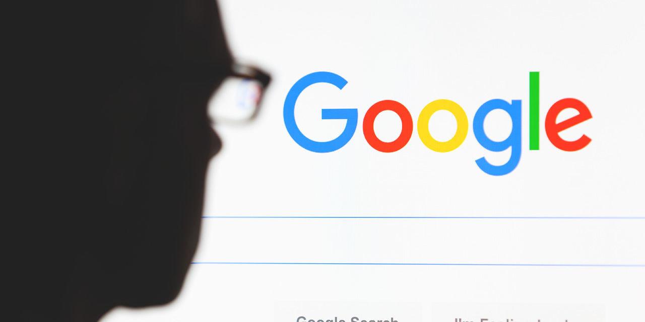 Seguirá siendo Google el Gigante de los resultados?