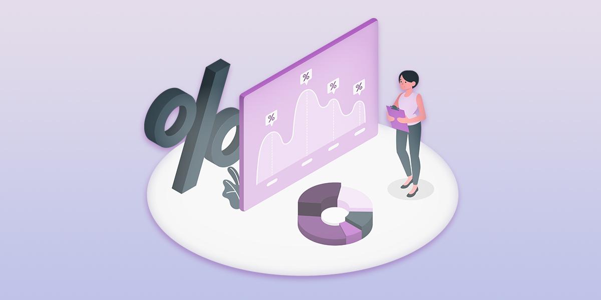 Logística en el Ecommerce: más allá de la venta