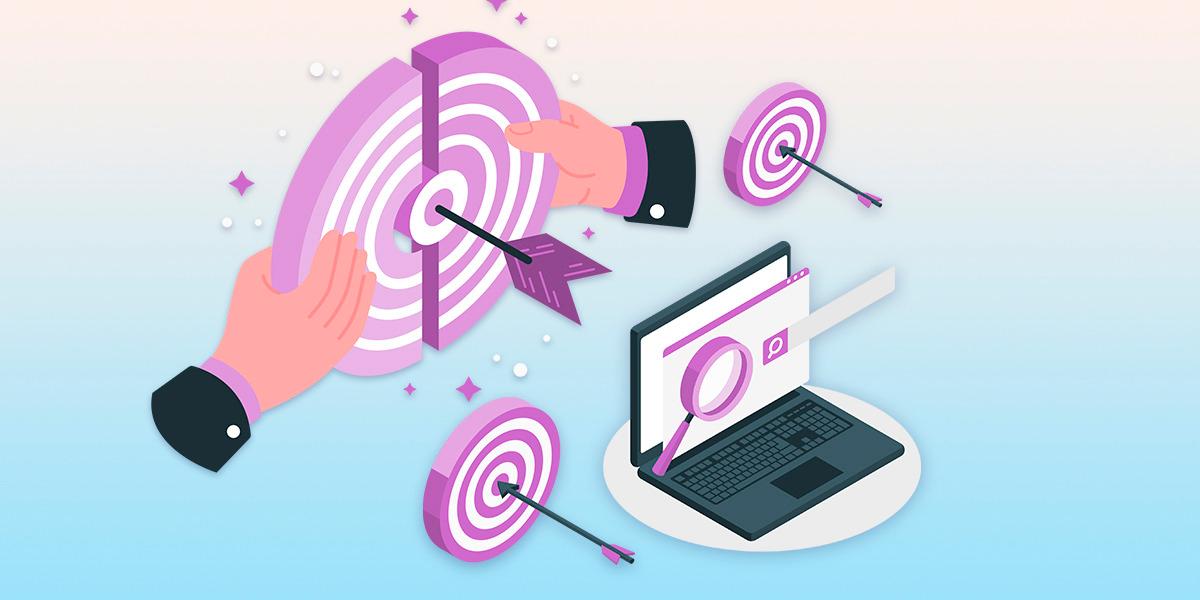 Análisis de intención de búsqueda: la clave para el posicionamiento web