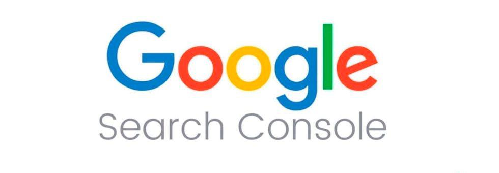 ¿Conoces el Informe de Experiencia de Google Search Console?