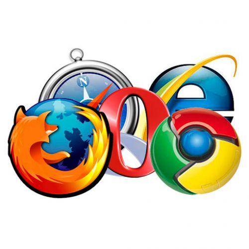 Una Página Web es un gasto o una inversión?