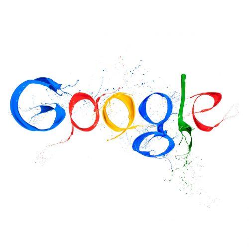 Google no deja de impresionarnos