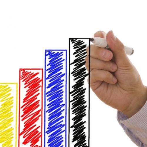 Cómo dar frente a la crisis económica, con estos 6 consejos