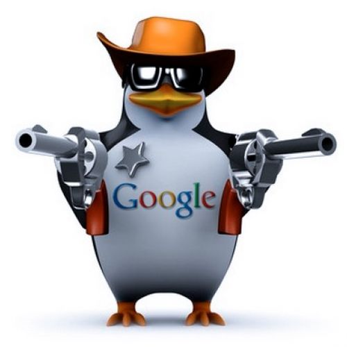 Google penalizará sitios no responsivos