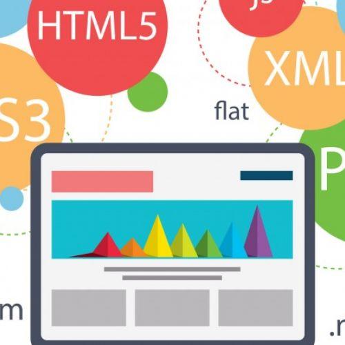 Las mejores empresas de Desarrollo de Sitios Web