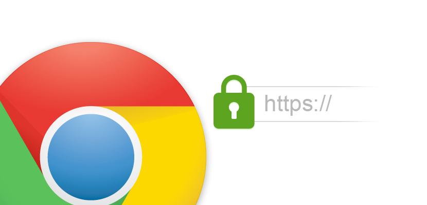 HTTPS, la nueva apuesta de seguridad de Google