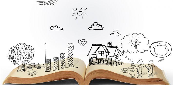 Storytelling: la nueva forma de vender