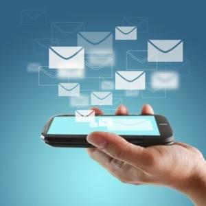 Como configurar el correo en cualquier celular