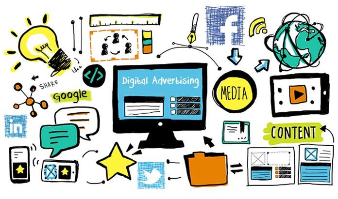 La importancia del contenido web