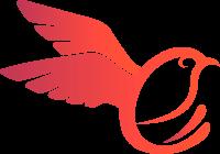 Emagenic logo