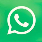 whatsapp emagenic