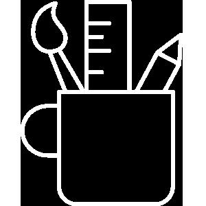 icono de servicio web