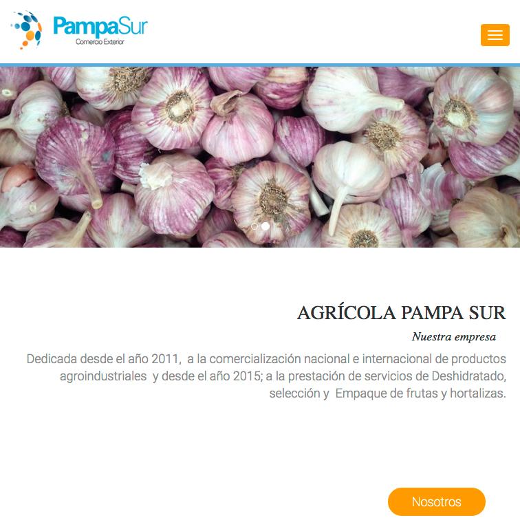 Imagen portafolio